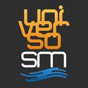 UniversoSM: Blogs, Redes Sociales y Formación