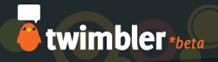 twimbler.png