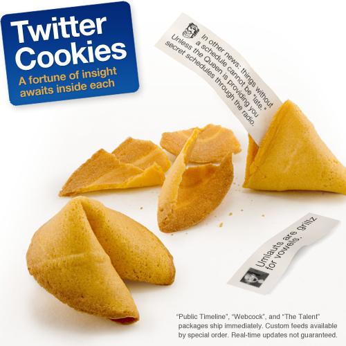 twcookies.jpg