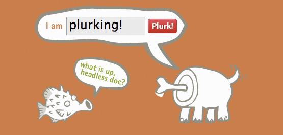 plurk_ijustine.jpg