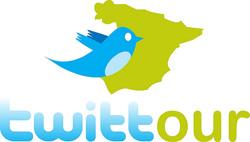 Twittour