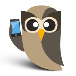 owly-iPhone