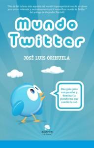 portada libro MundoTwitter