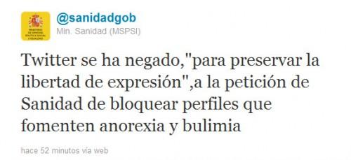 sanidadgob-twitter