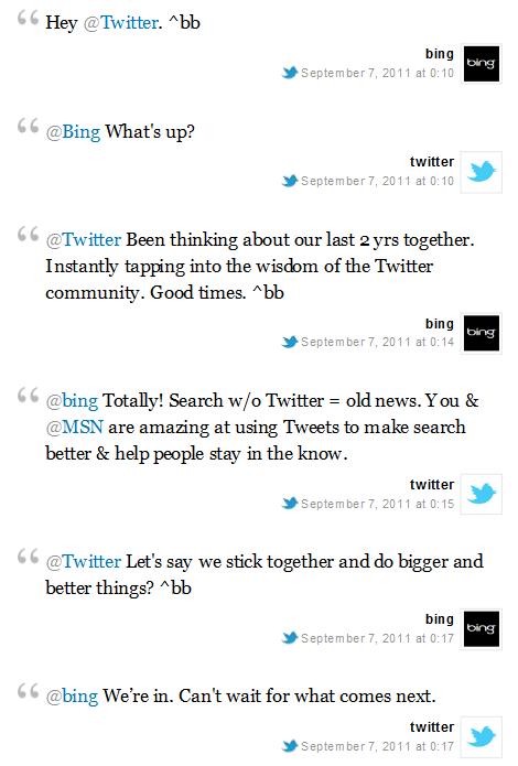 twitter-bing-conversacion